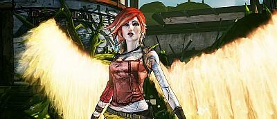 В Steam раньше времени появилось новое бесплатное DLC к Borderlands 2. Саму игру сейчас продают с большой скидкой