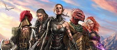 В Steam началась распродажа игр Larian Studios со скидками до 90% в честь анонса Baldur's Gate 3