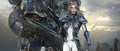 СМИ: разработку шутера от первого лица по StarСraft отменили ради Overwatch 2 и Diablo 4