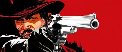 Глава Take-Two не видит проблем в выпуске Red Dead Redemption 2 на ПК