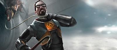 Пользователь форума представился экс-сотрудником Valve и сообщил, что Half-Life 3 никогда не выйдет