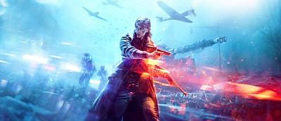 В Origin проходит новая распродажа игр со скидками до 85% — Star Wars: Battlefront 2, Battlefield 5, Anthem и многое другое