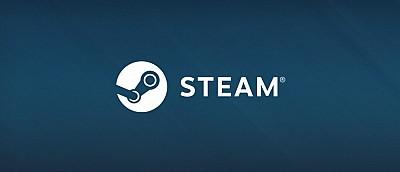 В сеть слили скриншоты библиотеки Steam с новым дизайном. Показали даже новые анимации