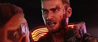Cyberpunk 2077 потребовалось всего несколько часов, чтобы стать лидером продаж в Steam и GOG