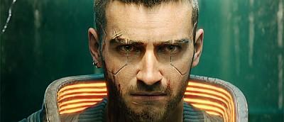 В GOG предлагают купить набор игр от CD Projekt RED за 2,3 тыс рублей. Там есть Cyberpunk 2077 и The Witcher 3
