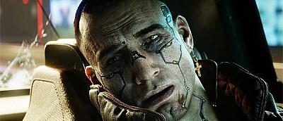 Парню бесплатно отдадут коллекционку Cyberpunk 2077 за то, что он назвал Киану Ривза «поразительным»