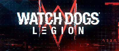 Ubisoft показала геймплей новой Watch Dogs в Лондоне — дроны, драки и свой отряд