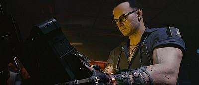 Слух: стало известно о том, сколько примерно памяти займет Cyberpunk 2077