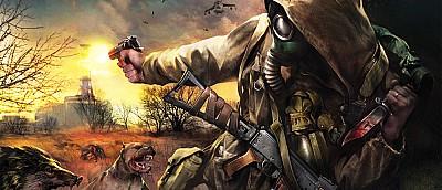 Создатели S.T.A.L.K.E.R. 2 назвали любимые моды и ответили на вопросы о королевской битве, графике и Зоне отчуждения