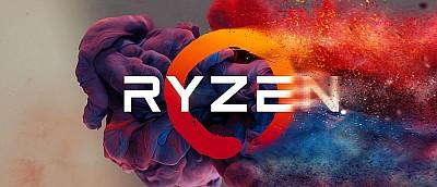 AMD показала, сколько FPS выдают ее новые процессоры с Zen 2 в CS:GO, Devil May Cry 5, PUBG и других играх
