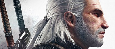 В Steam появилось много новых скидок — The Witcher 3, Fallout 4, Dying Light, Doom и другие игры по сниженным ценам