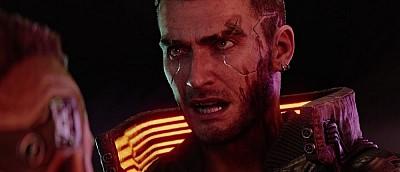 Возможность пройти без убийств и никаких загрузок — появились подробности геймплея Cyberpunk 2077