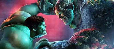 Боевка в Marvel's Avengers напоминает Batman: Arkham — появилось много новых подробностей