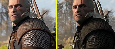 Графику The Witcher 3 сравнили на Nintendo Switch, PS4 и PC — видео и скриншоты