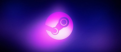 Valve опубликовала скриншоты новой библиотеки Steam и сообщила, когда примерно выйдет обновление