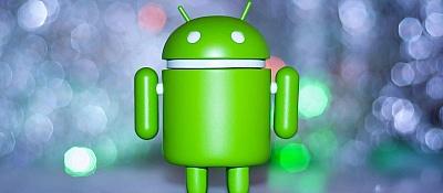 Халява: в Google Play бесплатно раздают семь игр для Android