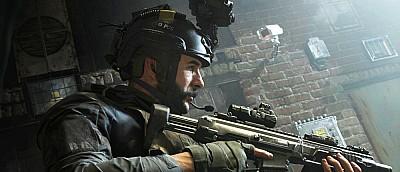 Создатели Call of Duty: Modern Warfare объяснили, почему в игре будут плохие русские