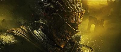 В Steam доступны новые скидки — все игры серии Dark Souls продают по сниженным ценам