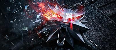 В Cyberpunk 2077 нашли пасхалку, связанную с Геральтом из The Witcher