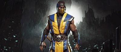 Эд Бун пообещал назвать имя нового персонажа Mortal Kombat 11, если кто-то найдет украденную машину его друга