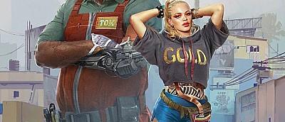 Появились свежие постеры Cyberpunk 2077