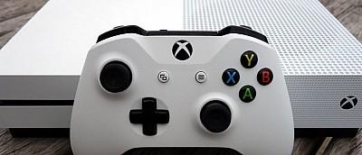 В США 16-летний подросток был застрелен во время попытки продать Xbox One
