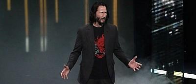 Главное за неделю: новые подробности Cyberpunk 2077, обновленный дизайн Steam и другое — видео
