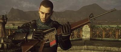 Масштабный сюжетный мод для Fallout: New Vegas получил обновление с новыми квестами и локациями
