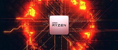 В сеть слили цены новых процессоров Ryzen 3000 и материнских плат X570 от MSI, Gigabyte и Asus (слух)