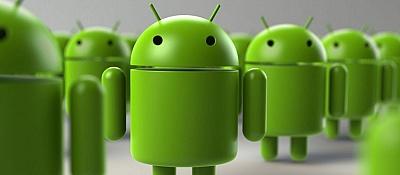 Мобильная халява: в Google Play стали временно бесплатными семь игр