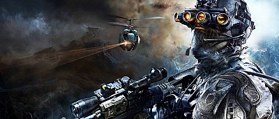 В Steam появились новые скидки — Sniper Ghost Warrior 3, Shadowrun Returns, Prototype 2 и другие игры по сниженным ценам