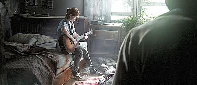 Разработчик The Last of Us 2 затроллил геймеров, спрашивающих о дате выхода игры