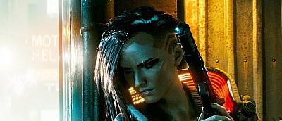 Редактор Rock Paper Shotgun назвал «дебилами» всех, кто предзаказал Cyberpunk 2077
