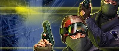 В честь 20-летия Counter-Strike в CS:GO добавили ретро-версию карты Dust II — скриншоты