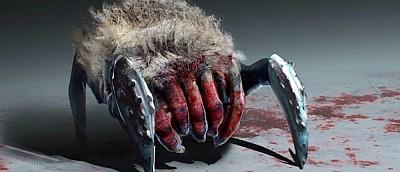 Вышло свежее видео фанатской Half-Life 3 — заснеженная локация, разрушаемость и гравипушка