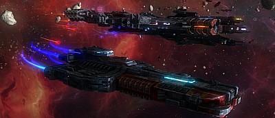 Халява: на PC бесплатно раздают Rebel Galaxy — игру про приключения в открытом космосе