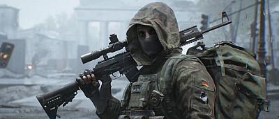 Халява: сразу два военных шутера с мультиплеером стали временно бесплатными в Steam