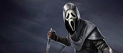 Халява: в хоррор Dead by Daylight можно играть бесплатно в Steam. В игре есть множество известных персонажей из ужастиков