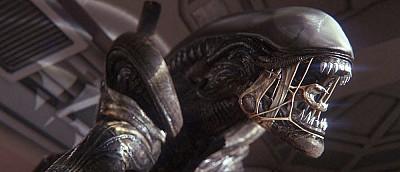 На видео показали, как выглядят Nier: Automata, Alien Isolation, Assassin's Creed: Brotherhood и другие игры с трассировкой лучей