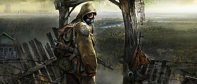 В магазине Fanatical продают набор игр для ПК, позволяющий сэкономить свыше 13 тыс рублей — S.T.A.L.K.E.R., «Казаки 3» и многое другое