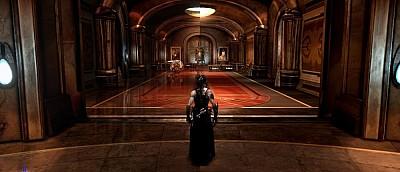 Геймер показал, как «трассировка лучей» изменила графику Crysis 2 и Star Wars: The Force Unleashed 2