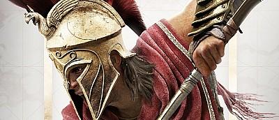 В российском магазине «1С Интерес» распродают игры Ubisoft — Assassin's Creed Odyssey, Far Cry 5, Division 2 и многое другое