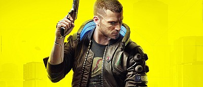 В PS Store можно бесплатно скачать тему Cyberpunk 2077. На видео показали, как она выглядит