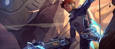 Халява: в Steam стала бесплатной Planet Explorers — RPG в открытом мире с крафтом и строительством