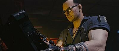 «Мы увидели тщательно спланированный спектакль» — журналистам снова показали Cyberpunk 2077