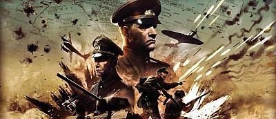 Обзор Steel Division 2 — самая реалистичная игра о Второй мировой войне