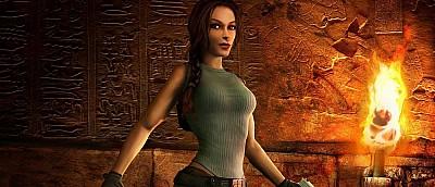 Не баг, а фича! 11 багов, ставших игровыми особенностями — огромная грудь Лары, полицейские в GTA, криперы в Minecraft