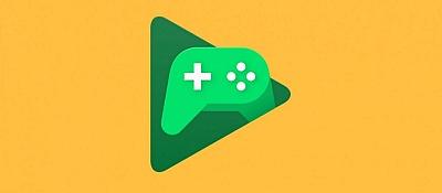 Халява: на Android бесплатно раздают сразу 7 игр. Время акции ограничено