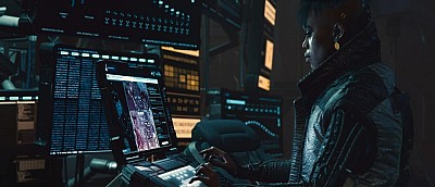 Cyberpunk 2077 будет отлично работать даже на слабых PC