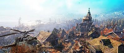 Драйвер Nvidia 431.36 повысил производительность в Metro Exodus и других играх